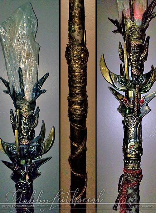 Lord-Oberon-Costume-Staff-Sections