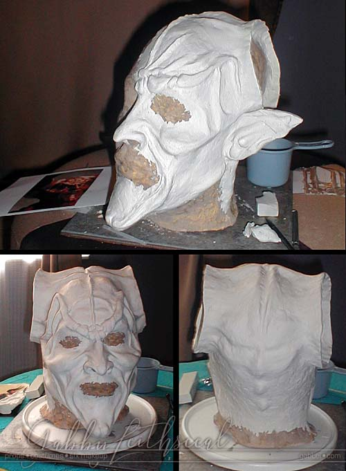 Lord-of-Darkness-Costume-Mask-Sculpt