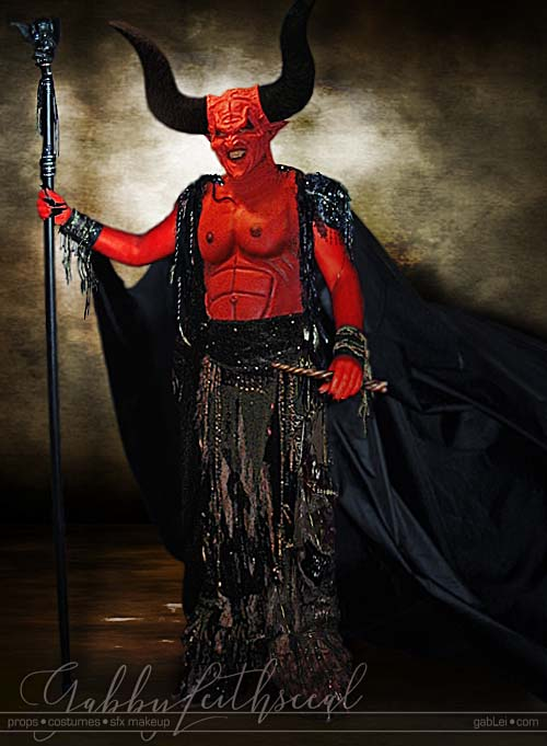 Lord-of-Darkness-Costume-and-Makeup