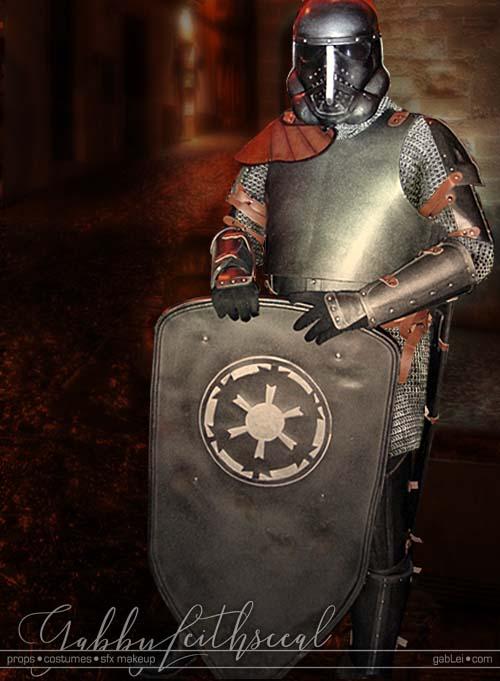 Medieval-Stormtrooper-Costume