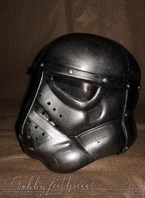 Medieval-Stormtrooper-Costume-Helmet-Side