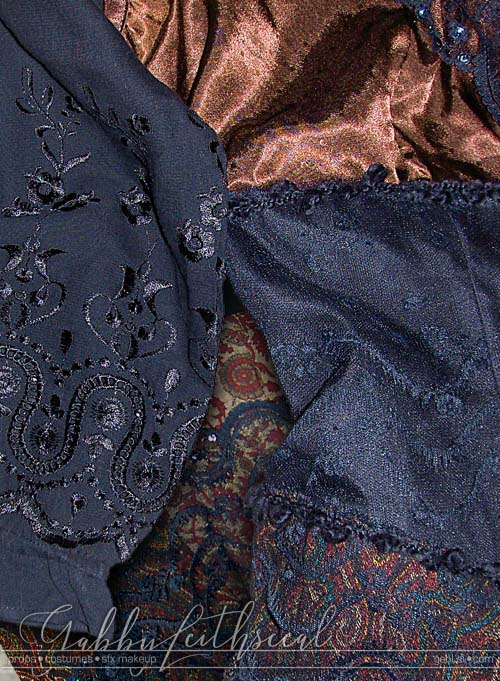 Miss-Lovett-Costume-Dress-Closeup