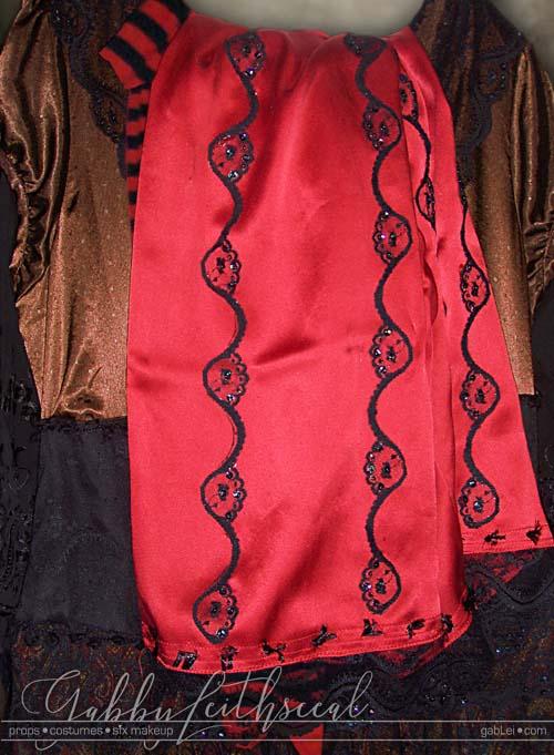 Miss-Lovett-Costume-Knickers