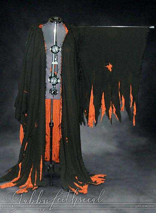 Monty-Python-Tim-Enchanter-Costume-Cloak