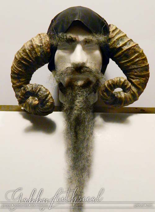 Monty-Python-Tim-Enchanter-Costume-Hat-Hair
