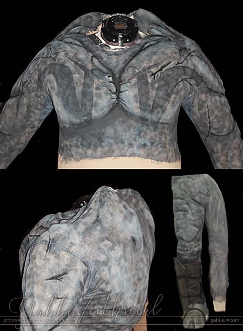 Mr-Wink-Costume-Body-Suit