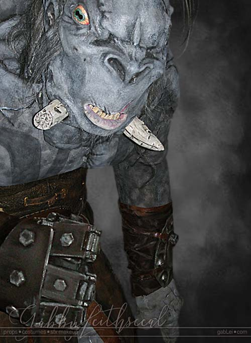 Mr-Wink-Costume-Closeup