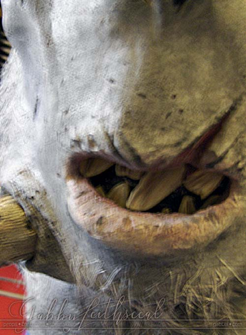 Mr-Wink-Costume-Mask-Closeup