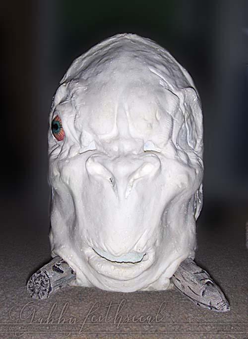Mr-Wink-Costume-Mask-WIP