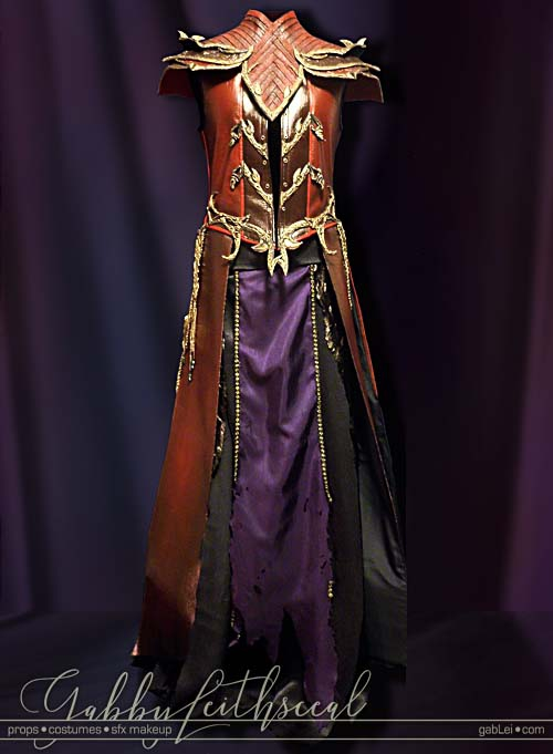 NY-Stage-Demon-Costume-Front-Fulll