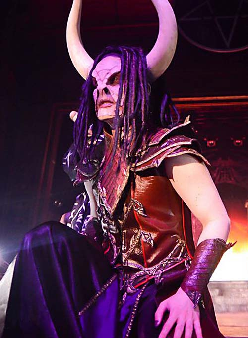 NY-Stage-Demon-Costume-Stage