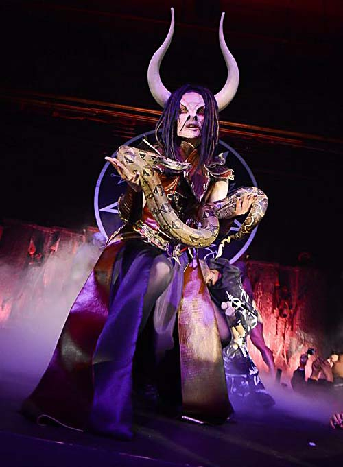 NY-Stage-Demon-Costume-Stage-Front
