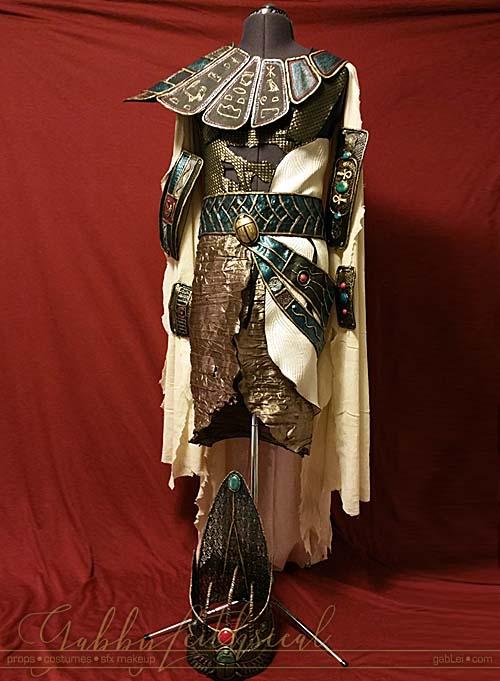 NY-Stage-Pharaoh-Costume