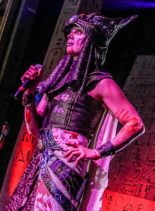 NY-Stage-Pharaoh-Costume-Performace