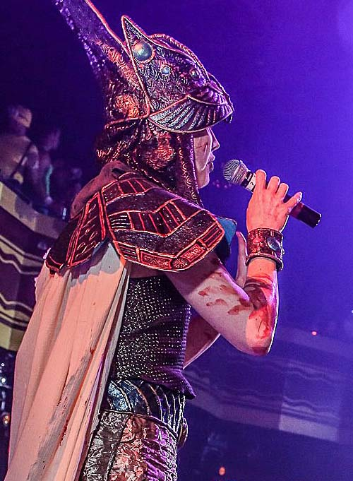 NY-Stage-Pharaoh-Costume-Performance-Right-Side-View
