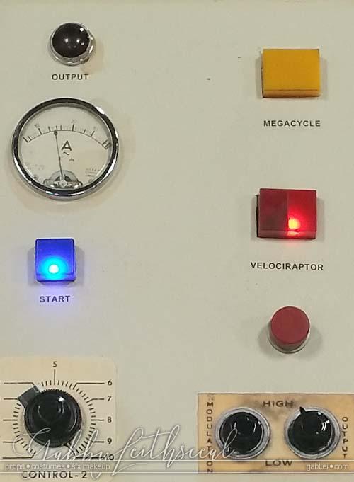 Notzilla-Prop-Control-Panel-Buttons
