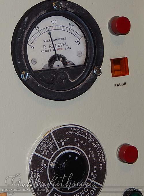 Notzilla-Prop-Control-Panel-Guages