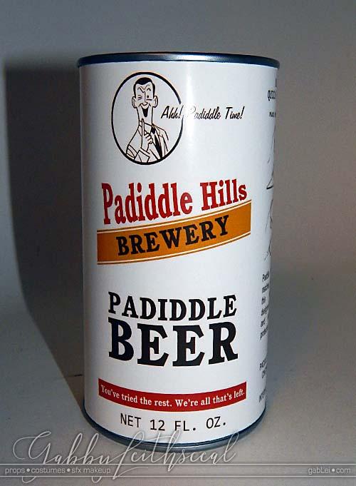 Notzilla-Props-Vinatge-Beer-Can-Front