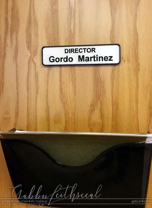 OTR-Door-Name-plaque-Set