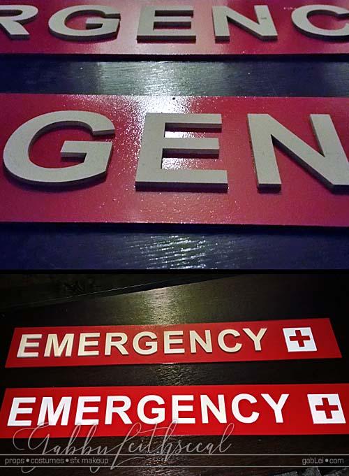 OTR-Emergency-Sign-Signs-Set-Detail