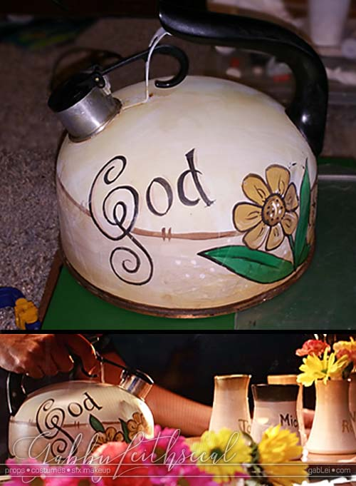 OTR-Hand-Painted-Distressed-Well-Used-Kettle-Prop