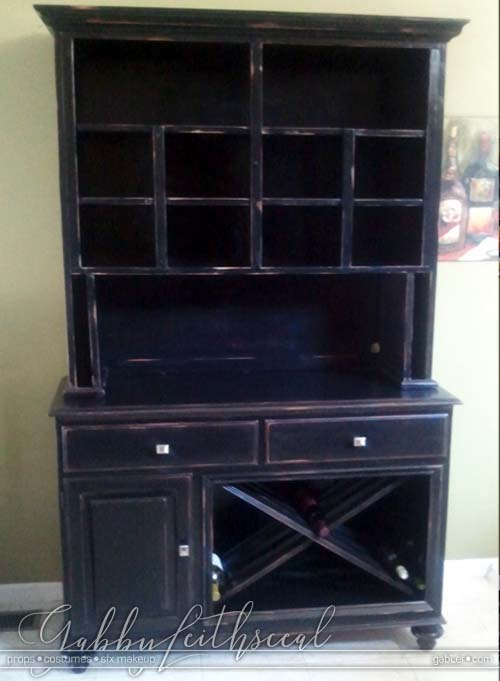 Old-Hutch-Transformation-After