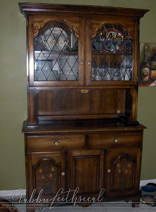 Old-Hutch-Transformation-Before