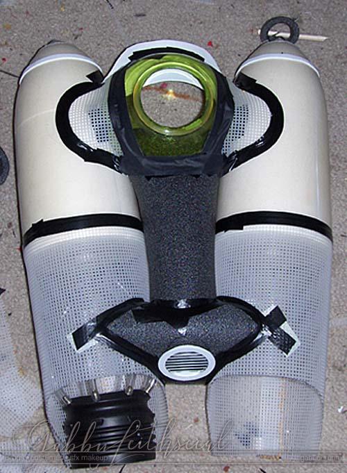 Rocketeer-Costume-Jetpack-WIP