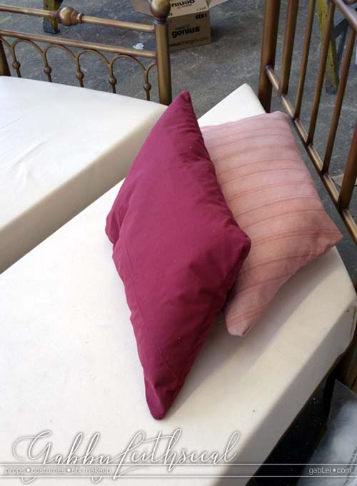Stage-Props-Forced-Perspective-Pillows