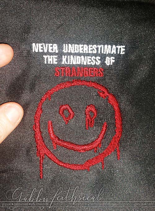 Strangers-2-Patch-for-fun-for-prop-dept