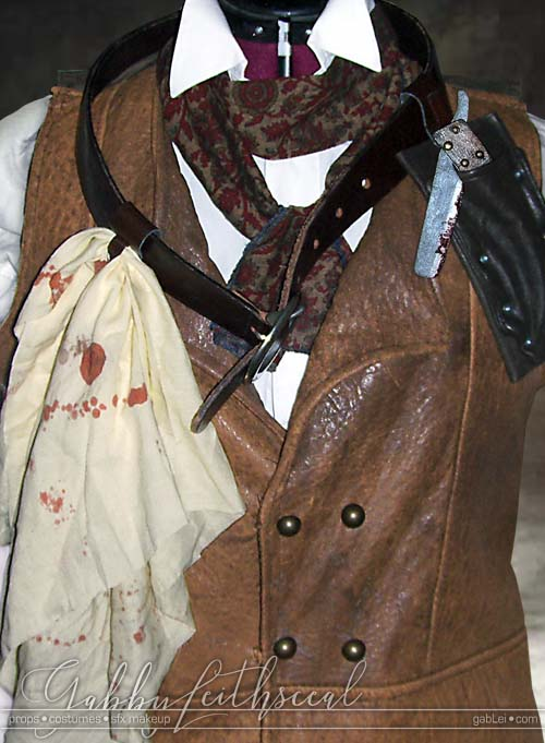 Sweeny-Todd-Costume-Closeup