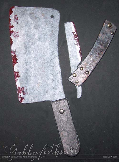 Sweeny-Todd-Miss-Lovett-Costume-Blades