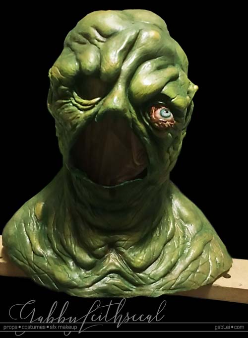 Toxic-Avenger-Costume-Head-Mask