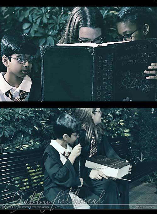 Video-Prop-Scripps-National-Spelling-Bee-Book-Screencaps