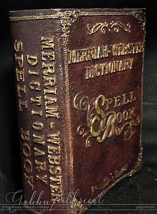 Video-Prop-Scripps-National-Spelling-Bee-Book-Side