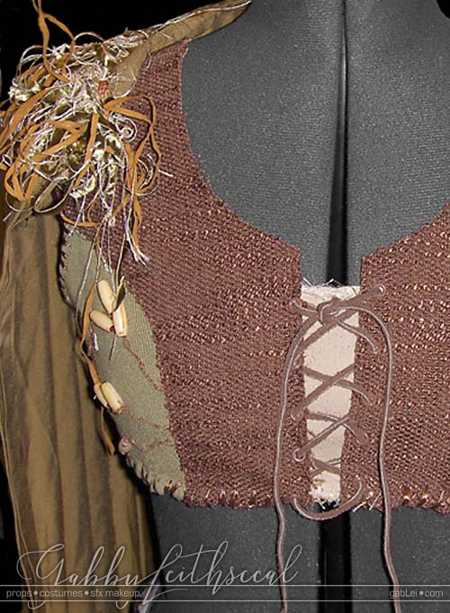 Warrior-Princess-Costumes-Gabrielle-Top