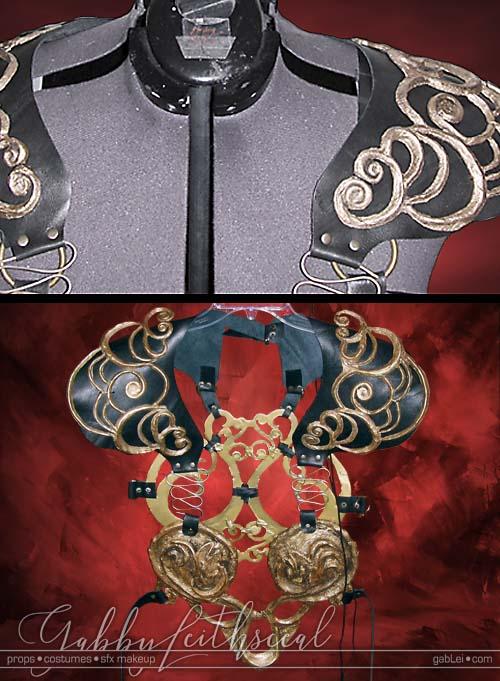 Warrior-Princess-Costumes-Xena-Armor