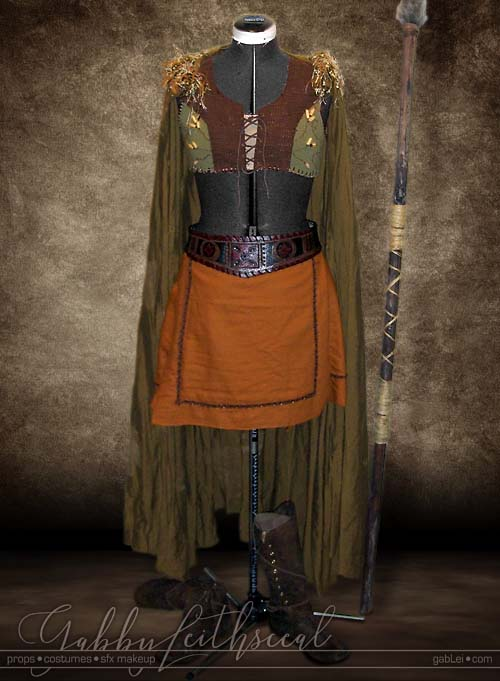 Warrior-Princess-Gabrielle-Costume