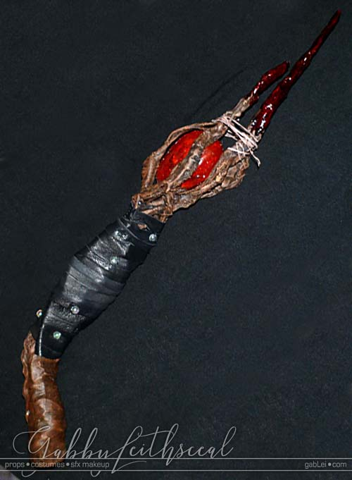 Witch-Hunter-Wand-Cosplay-Prop-Final
