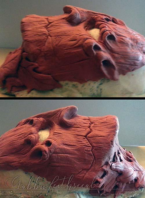 Woodsman-Mask-Sculpt-Sides