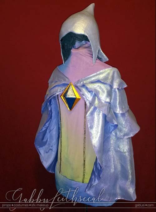 Zelda-Fi-Costume