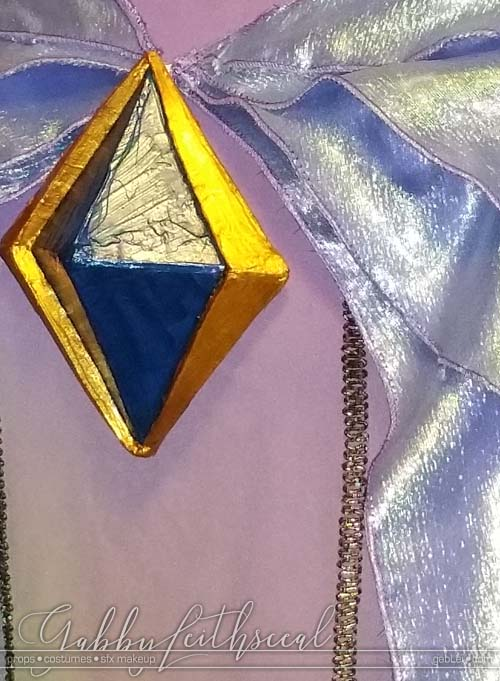 Zelda-Fi-Costume-Closeup