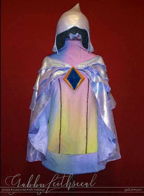 Zelda-Fi-Costume-Front-View