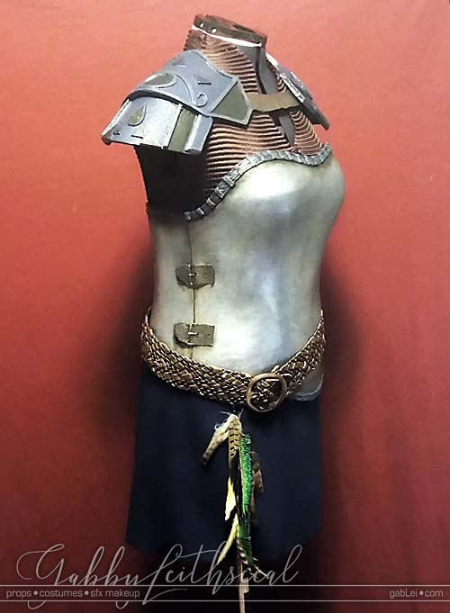 Zelda-Impa-Costume-Side-View