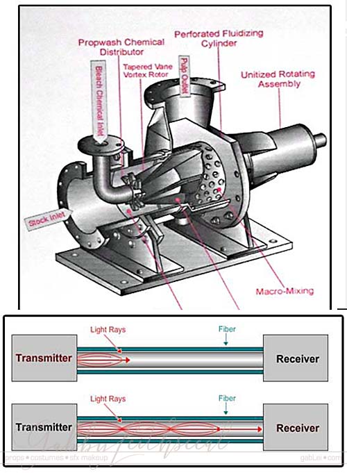 mechanical-drawing-motion-graphic