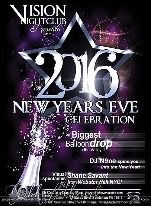 night-club-nye-event-poster