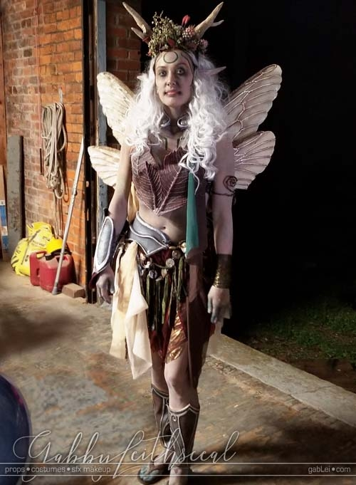 BloodFairies-Costume-Bad-fairy-BTS