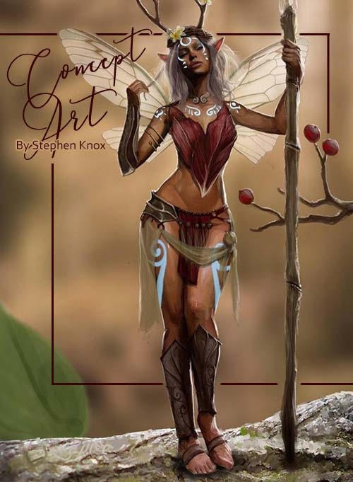 BloodFairies-Costume-Concept-Art