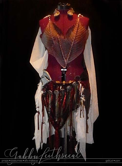 BloodFairies-Costume-Front