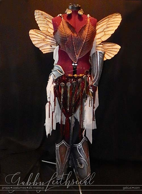 BloodFairies-Costume-Front-with-Wings